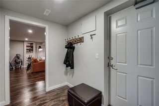 Photo 26: 1019 CANTABRIAN Drive SW in Calgary: Canyon Meadows Detached for sale : MLS®# C4301708