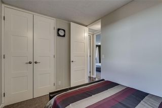 Photo 15: 1019 CANTABRIAN Drive SW in Calgary: Canyon Meadows Detached for sale : MLS®# C4301708