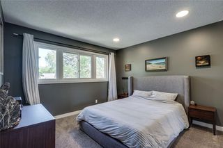 Photo 16: 1019 CANTABRIAN Drive SW in Calgary: Canyon Meadows Detached for sale : MLS®# C4301708