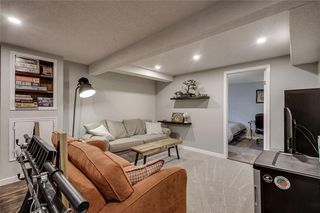 Photo 22: 1019 CANTABRIAN Drive SW in Calgary: Canyon Meadows Detached for sale : MLS®# C4301708