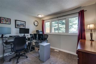 Photo 21: 1019 CANTABRIAN Drive SW in Calgary: Canyon Meadows Detached for sale : MLS®# C4301708