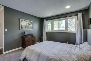 Photo 17: 1019 CANTABRIAN Drive SW in Calgary: Canyon Meadows Detached for sale : MLS®# C4301708