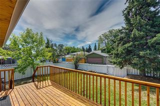 Photo 34: 1019 CANTABRIAN Drive SW in Calgary: Canyon Meadows Detached for sale : MLS®# C4301708