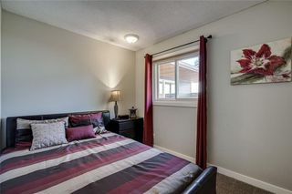 Photo 14: 1019 CANTABRIAN Drive SW in Calgary: Canyon Meadows Detached for sale : MLS®# C4301708
