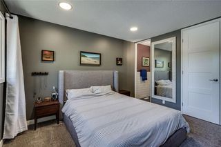 Photo 19: 1019 CANTABRIAN Drive SW in Calgary: Canyon Meadows Detached for sale : MLS®# C4301708