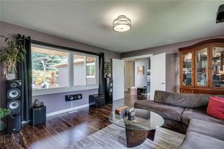 Photo 5: 1019 CANTABRIAN Drive SW in Calgary: Canyon Meadows Detached for sale : MLS®# C4301708