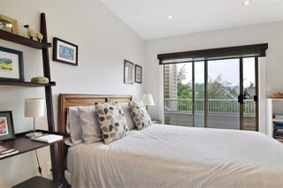 Photo 13: 3236 W 7TH Avenue in Vancouver: Kitsilano House 1/2 Duplex for sale (Vancouver West)  : MLS®# R2467795
