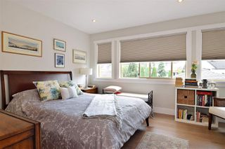 Photo 9: 3236 W 7TH Avenue in Vancouver: Kitsilano House 1/2 Duplex for sale (Vancouver West)  : MLS®# R2467795