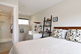 Photo 15: 3236 W 7TH Avenue in Vancouver: Kitsilano 1/2 Duplex for sale (Vancouver West)  : MLS®# R2467795