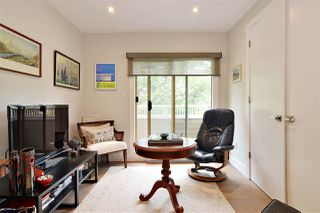 Photo 11: 3236 W 7TH Avenue in Vancouver: Kitsilano House 1/2 Duplex for sale (Vancouver West)  : MLS®# R2467795