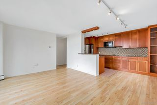 """Photo 16: 1205 1330 HARWOOD Street in Vancouver: West End VW Condo for sale in """"Westsea Towers"""" (Vancouver West)  : MLS®# R2468963"""