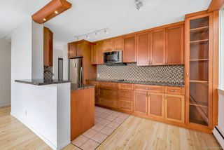 "Photo 2: 1205 1330 HARWOOD Street in Vancouver: West End VW Condo for sale in ""Westsea Towers"" (Vancouver West)  : MLS®# R2468963"