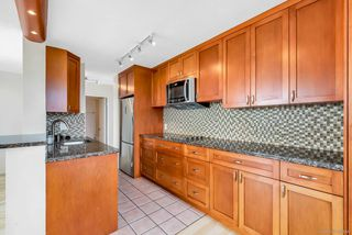 "Photo 15: 1205 1330 HARWOOD Street in Vancouver: West End VW Condo for sale in ""Westsea Towers"" (Vancouver West)  : MLS®# R2468963"