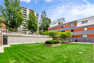 "Photo 21: 1205 1330 HARWOOD Street in Vancouver: West End VW Condo for sale in ""Westsea Towers"" (Vancouver West)  : MLS®# R2468963"