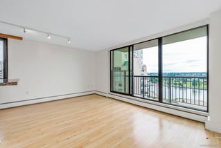 """Photo 14: 1205 1330 HARWOOD Street in Vancouver: West End VW Condo for sale in """"Westsea Towers"""" (Vancouver West)  : MLS®# R2468963"""