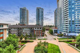 """Photo 23: 105 1152 WINDSOR Mews in Coquitlam: New Horizons Condo for sale in """"PARKER HOUSE AT WINDSOR GATE"""" : MLS®# R2469460"""