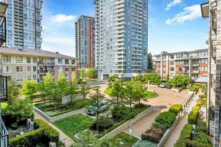 """Photo 24: 105 1152 WINDSOR Mews in Coquitlam: New Horizons Condo for sale in """"PARKER HOUSE AT WINDSOR GATE"""" : MLS®# R2469460"""