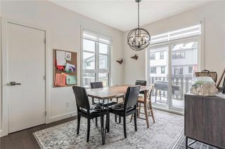 Photo 9: #280  WALDEN PH SE in Calgary: Walden Row/Townhouse for sale : MLS®# C4305781