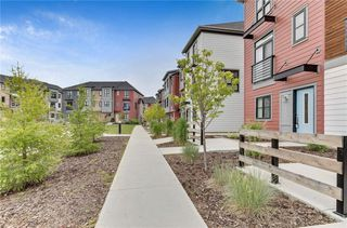 Photo 32: #280  WALDEN PH SE in Calgary: Walden Row/Townhouse for sale : MLS®# C4305781