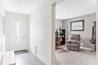 Photo 29: #280  WALDEN PH SE in Calgary: Walden Row/Townhouse for sale : MLS®# C4305781