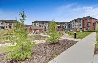 Photo 33: #280  WALDEN PH SE in Calgary: Walden Row/Townhouse for sale : MLS®# C4305781