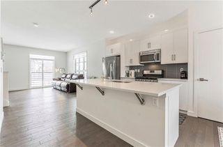 Photo 6: #280  WALDEN PH SE in Calgary: Walden Row/Townhouse for sale : MLS®# C4305781