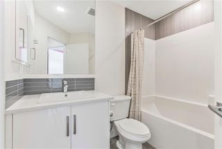 Photo 25: #280  WALDEN PH SE in Calgary: Walden Row/Townhouse for sale : MLS®# C4305781