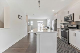 Photo 15: #280  WALDEN PH SE in Calgary: Walden Row/Townhouse for sale : MLS®# C4305781