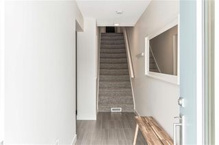 Photo 30: #280  WALDEN PH SE in Calgary: Walden Row/Townhouse for sale : MLS®# C4305781