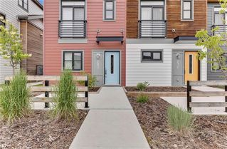 Photo 31: #280  WALDEN PH SE in Calgary: Walden Row/Townhouse for sale : MLS®# C4305781