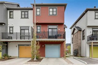 Photo 38: #280  WALDEN PH SE in Calgary: Walden Row/Townhouse for sale : MLS®# C4305781