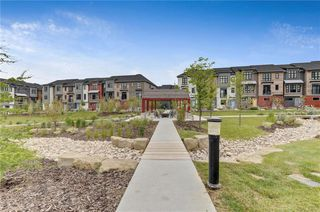 Photo 34: #280  WALDEN PH SE in Calgary: Walden Row/Townhouse for sale : MLS®# C4305781