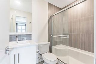 Photo 19: #280  WALDEN PH SE in Calgary: Walden Row/Townhouse for sale : MLS®# C4305781