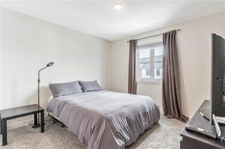 Photo 17: #280  WALDEN PH SE in Calgary: Walden Row/Townhouse for sale : MLS®# C4305781
