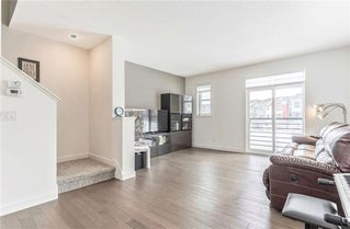 Photo 13: #280  WALDEN PH SE in Calgary: Walden Row/Townhouse for sale : MLS®# C4305781