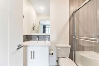 Photo 20: #280  WALDEN PH SE in Calgary: Walden Row/Townhouse for sale : MLS®# C4305781
