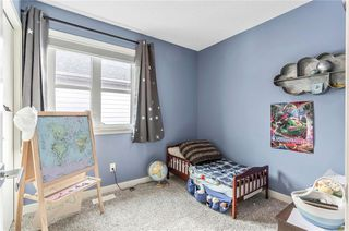 Photo 21: #280  WALDEN PH SE in Calgary: Walden Row/Townhouse for sale : MLS®# C4305781