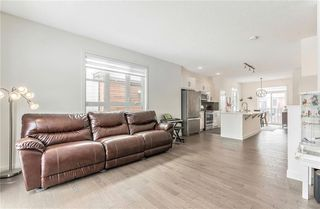 Photo 11: #280  WALDEN PH SE in Calgary: Walden Row/Townhouse for sale : MLS®# C4305781