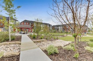 Photo 37: #280  WALDEN PH SE in Calgary: Walden Row/Townhouse for sale : MLS®# C4305781
