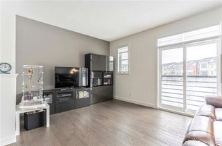 Photo 8: #280  WALDEN PH SE in Calgary: Walden Row/Townhouse for sale : MLS®# C4305781