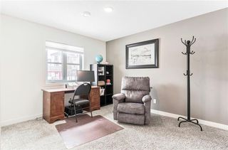 Photo 28: #280  WALDEN PH SE in Calgary: Walden Row/Townhouse for sale : MLS®# C4305781