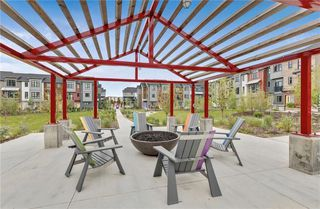 Photo 36: #280  WALDEN PH SE in Calgary: Walden Row/Townhouse for sale : MLS®# C4305781