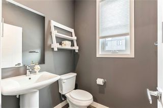 Photo 16: #280  WALDEN PH SE in Calgary: Walden Row/Townhouse for sale : MLS®# C4305781