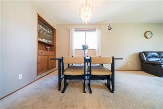 Photo 5: 51 Tamworth Bay in Winnipeg: Fort Richmond Residential for sale (1K)  : MLS®# 202015985
