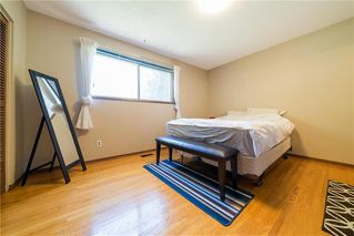 Photo 11: 51 Tamworth Bay in Winnipeg: Fort Richmond Residential for sale (1K)  : MLS®# 202015985