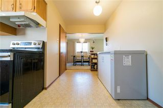 Photo 10: 51 Tamworth Bay in Winnipeg: Fort Richmond Residential for sale (1K)  : MLS®# 202015985