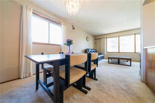 Photo 6: 51 Tamworth Bay in Winnipeg: Fort Richmond Residential for sale (1K)  : MLS®# 202015985