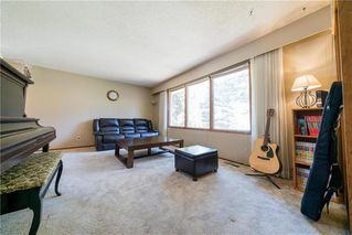 Photo 2: 51 Tamworth Bay in Winnipeg: Fort Richmond Residential for sale (1K)  : MLS®# 202015985