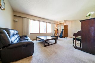 Photo 3: 51 Tamworth Bay in Winnipeg: Fort Richmond Residential for sale (1K)  : MLS®# 202015985