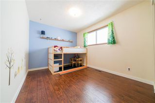 Photo 16: 51 Tamworth Bay in Winnipeg: Fort Richmond Residential for sale (1K)  : MLS®# 202015985